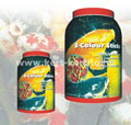 VT 3-Colour Sticks 3000 ml