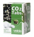 CO2 Tabletta 24 db