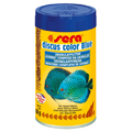 sera discus color Blue 100 ml haleledel