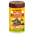 sera wels-chips 100 ml haleledel