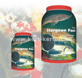 VT Sturgeon Food 1500 ml