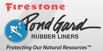Firestone Pond-Liner